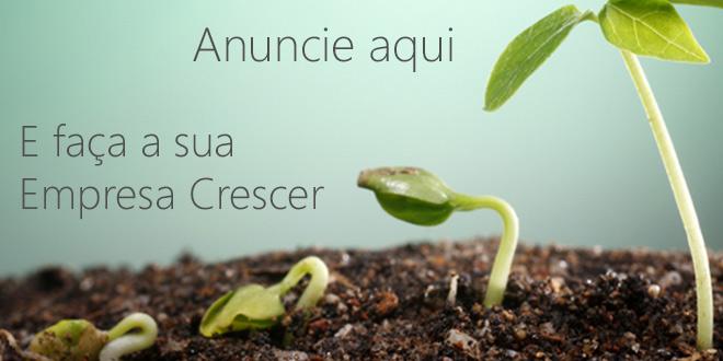 _Anuncio_Slider_01
